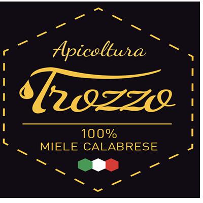 Apicolturatrozzo.com   Vendita miele 100% ITALIANO